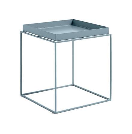 Tray Table Medium