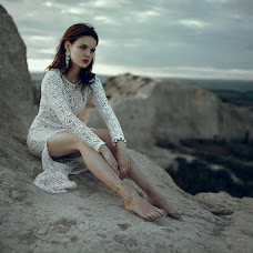 Wedding photographer Yuliya Gordeeva (Juliagordeeva). Photo of 19.08.2015