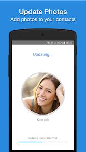 Simpler Contacts & Dialer v7.0.6 Pro