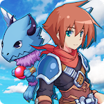 RPG Bonds of the Skies Icon