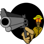 WestShot icon