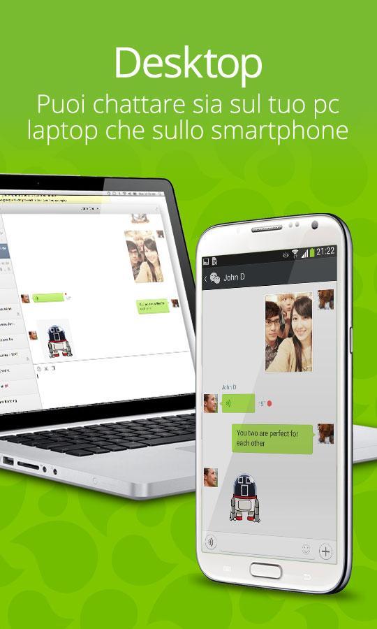 WeChat- screenshot