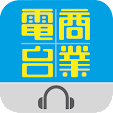 Hong Kong T.. file APK for Gaming PC/PS3/PS4 Smart TV