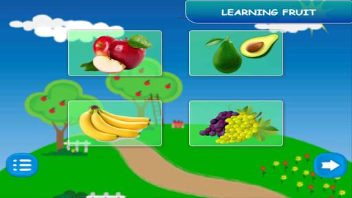 Kids Educational Games - Learn English 1.1.5 screenshots 8