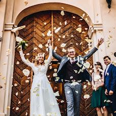 Vestuvių fotografas Laurynas Butkevičius (laurynasb). Nuotrauka 13.11.2019