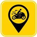 Partiu Mototaxi - Passageiro icon