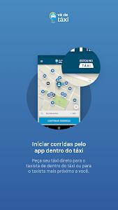 Vá de Táxi screenshot 4