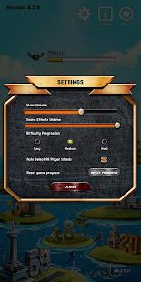 Aero Islands for PC-Windows 7,8,10 and Mac apk screenshot 7