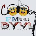 DYVL 94.1 Bogo City