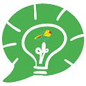 SocialKite - Status Saver, Text Repeater & More icon