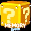 Memory Game APK