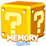 Memory Game icon