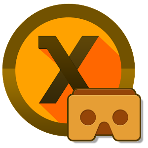 Xash3D VR – Virtual Reality for PC and MAC
