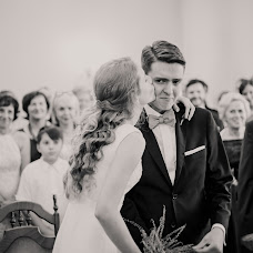 Wedding photographer Robert Czupryn (RobertCzupryn). Photo of 20.11.2017