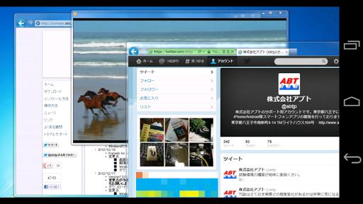 Komado2 2.8.0 Windows u7528 4