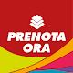 PrenotaOra Download for PC Windows 10/8/7