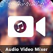 Audio Video Mixer APK