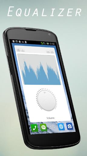 Music Equalizer|玩娛樂App免費|玩APPs