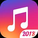 Free Music - Offline Music Player, Music App icon