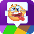Emoji Keyboard - Cute Emotions APK