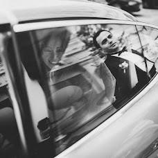 Свадебный фотограф Павел Воронцов (Vorontsov). Фотография от 20.01.2015