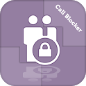 Call Blocker Free icon