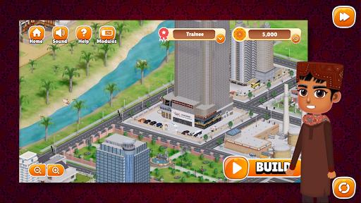 Kamyaab Karobaar apkdebit screenshots 2