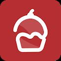 Pratik Tatlı Tarifleri icon