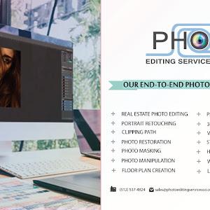 photo-editing-services-company-google-plus-banner.jpg