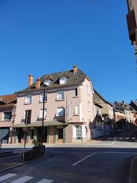 maison à Saint-Cyprien-sur-Dourdou (12)