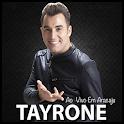 TAYRONE - JANEIRO - 2019 - MÚSICAS NOVAS icon