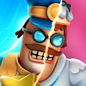 World War Doh: Real Time PvP icon