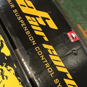 ハイエースバン TRH200V -改  H23年式 SGLのカスタム事例画像 ホワイトさんさんの2019年01月18日16:46の投稿