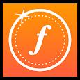 Budget and expense tracking app: Fudget apk