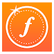 Budget and expense tracking app: Fudget