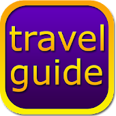 Travel Guide from Wikitravel