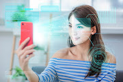 China introduces mandatory face scans for phone users.