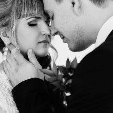 Wedding photographer Darya Sitnikova (DaryaSitnikova). Photo of 19.03.2017