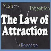 Law of Attraction Audiobooks Napoleon Hill & More