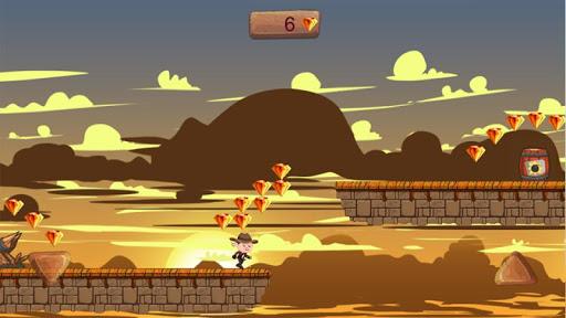 COWBOY Turma da Monico 1.0 screenshots 3