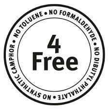 4-free