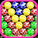 Bubble Eggs icon