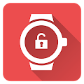 WatchMaker Premium License APK