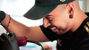 Isaiah Lopez- Young Entrepreneur thumbnail