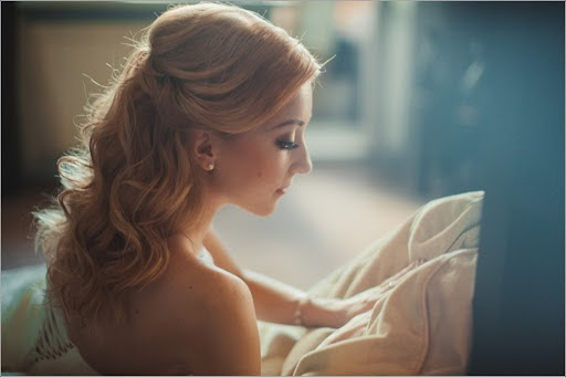 Wedding photographer Sergey Nikitin (medsen). Photo of 29.04.2014