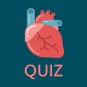 Anatomy and Physiology Quiz: Test Your Knowledge icon