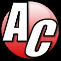 AnimeClick.it icon