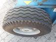 Thumbnail picture of a GENIE Z-34/22BI ENERGY