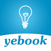 yebook - Nonfiction book summaries in Hindi