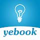 yebook - Nonfiction book summaries in Hindi (app)